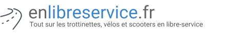 enlibreservice.fr