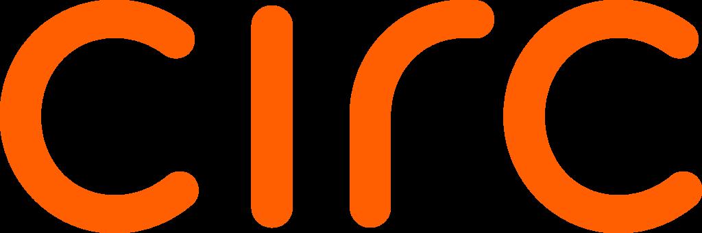 Circ trottinette logo